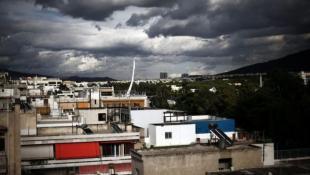 Τρέλα: Η εφορία μπλοκάρει πώληση ακινήτου για χρέος… 0.03€!