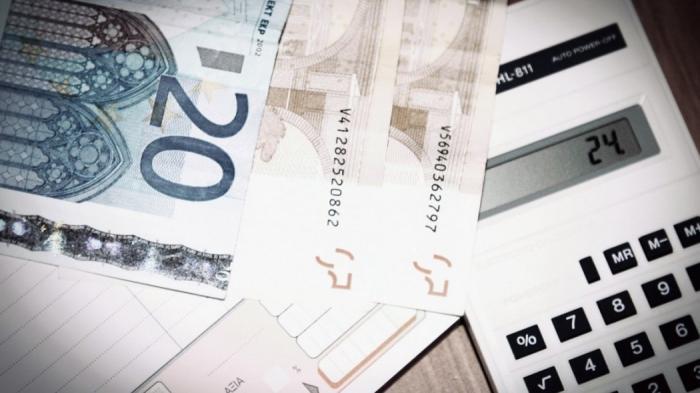 Σπουδαία νέα: Νέα ρύθμιση χρεών σε 120 δόσεις!   panathinaikos24.gr