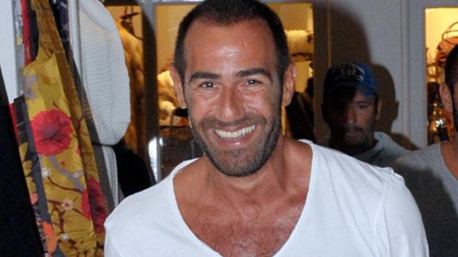 Αποκάλυψη: Αυτός παίρνει τη θέση του Κανάκη στον ANT1 | panathinaikos24.gr