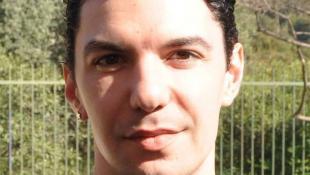 Πόρισμα ιατροδικαστών: Ο Ζακ Κωστόπουλος πέθανε από ισχαιμικό επεισόδιο που προκλήθηκε από πολλαπλά τραύματα – ΒΙΝΤΕΟ