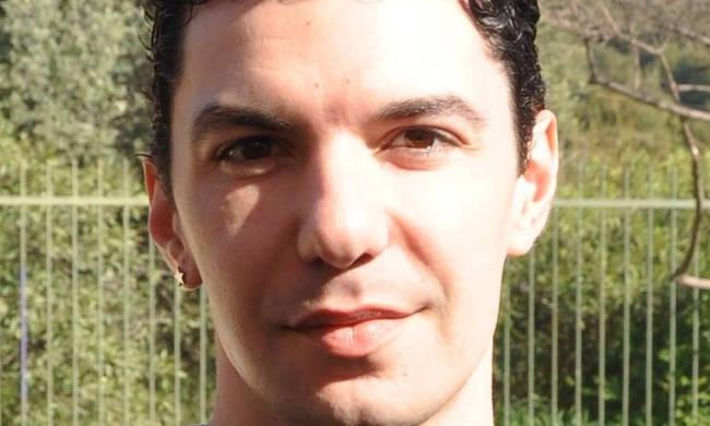 Πόρισμα ιατροδικαστών: Ο Ζακ Κωστόπουλος πέθανε από ισχαιμικό επεισόδιο που προκλήθηκε από πολλαπλά τραύματα – ΒΙΝΤΕΟ   panathinaikos24.gr