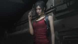 Νέα εντυπωσιακά videos για το Resident Evil 2 Remake
