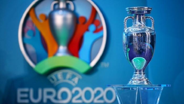Προκριματικά Euro 2020: Αυτοί είναι οι αντίπαλοι της Εθνικής! | panathinaikos24.gr