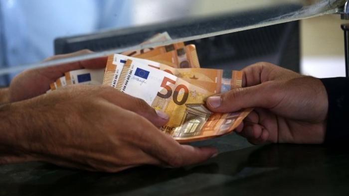 Νέα εξέλιξη: Νωρίτερα τα λεφτά για το Κοινωνικό Μέρισμα – Δείτε πότε θα μπουν | panathinaikos24.gr