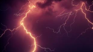 Πρόγνωση καιρού: Που θα «χτυπήσουν» σε λίγες ώρες ακραία καιρικά φαινόμενα
