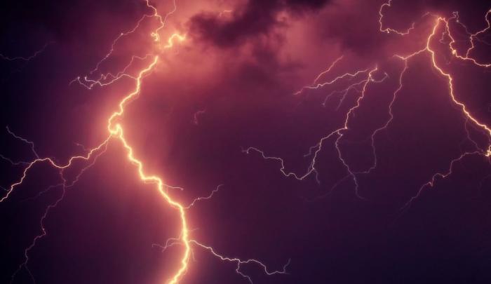 Πρόγνωση καιρού: Που θα «χτυπήσουν» σε λίγες ώρες ακραία καιρικά φαινόμενα | panathinaikos24.gr