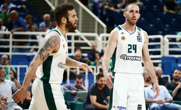 Τα τελευταία ματς του 2018, η βαθμολογία και ο Παναθηναϊκός (pic) | panathinaikos24.gr