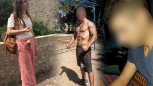 Ελένη Τοπαλούδη: Αυτές είναι οι απολογίες των δύο κατηγορουμένων (vids)