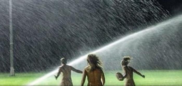Αποκαλυπτικό γυμνό ημερολόγιο για γυναικεία ομάδα στην Αυστραλία (pics) | panathinaikos24.gr