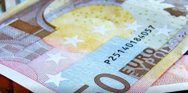 Κοινωνικό μέρισμα: Τι ώρα ανοίγει η αίτηση – Τα βήματα που πρέπει να ακολουθήσετε   panathinaikos24.gr