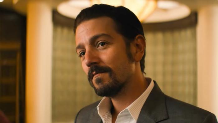Trailer και ανακοίνωση για δεύτερη σεζόν στο Narcos: Μεξικό | panathinaikos24.gr