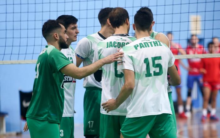 Nέα ανατροπή και νίκη για τον Παναθηναϊκό! | panathinaikos24.gr