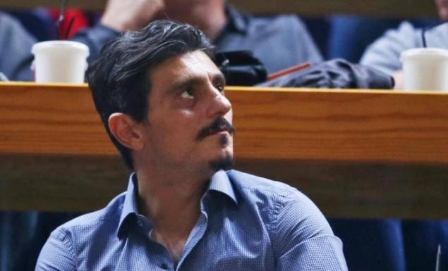 Γιαννακόπουλος: «Υποχρεωμένος να κάνω ο,τι καλύτερο μπορώ για τον Παναθηναϊκό» | panathinaikos24.gr