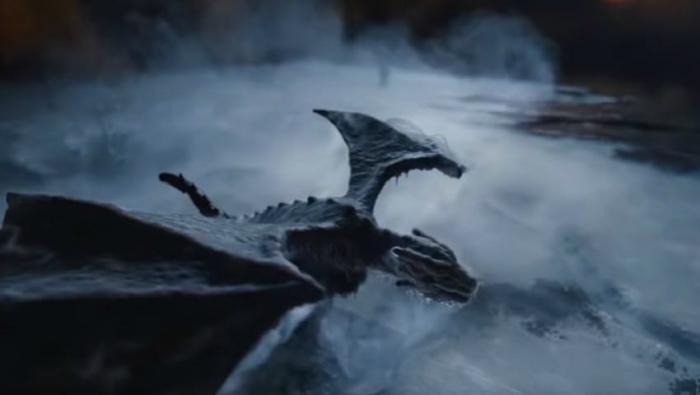 Συγκλονιστικό το πρώτο teaser της νέας σεζόν του Game of Thrones (Vid) | panathinaikos24.gr