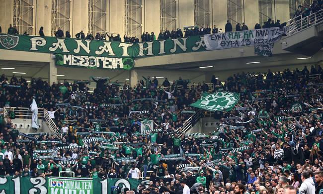 Επίθεση σε συρμό του ΗΣΑΠ που μετέφερε οπαδούς του Παναθηναϊκού | panathinaikos24.gr