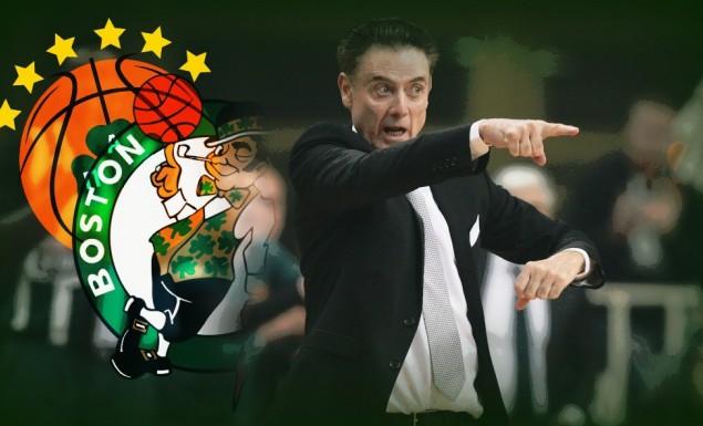 Με άρωμα… Celtics   panathinaikos24.gr