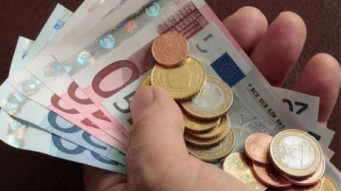 Κοινωνικό μέρισμα: Η αίτηση που πρέπει να κάνετε και τα λάθη που θα αποφύγετε | panathinaikos24.gr