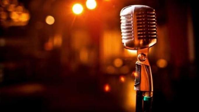 Αδιανόητα λεφτά: Αυτός ήταν ο πιο ακριβοπληρωμένος Έλληνας τραγουδιστής! | panathinaikos24.gr