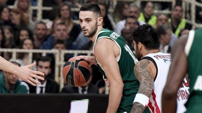 Κρίνεται του Παπαπέτρου για ΤΣΣΚΑ | panathinaikos24.gr