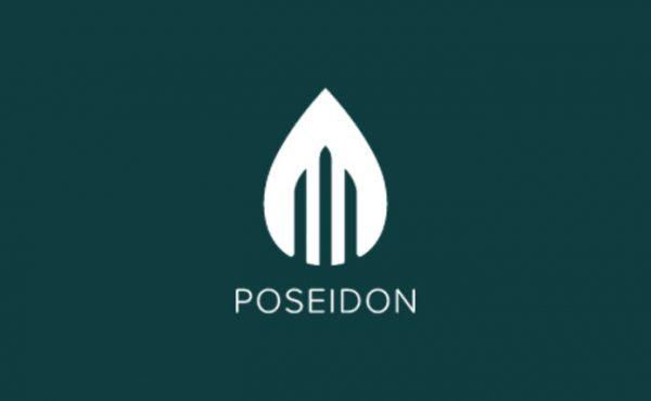 Poseidon: Ο νέος συνεργάτης της Redstone για το ΟΑΚΑ | panathinaikos24.gr