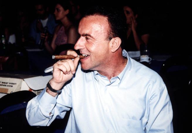 3 «Κροίσοι» που κανείς δεν έχει καταλάβει ακόμα αν έχουν λεφτά ή όχι | panathinaikos24.gr