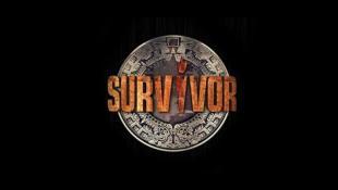 Η καλλονή που επιστρέφει στο Survivor και αυξάνει την τηλεθέαση!