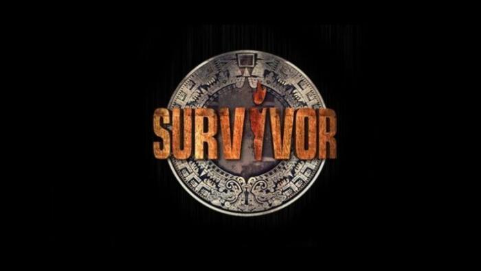 Οι παίκτες του Survivor που είναι άρρωστοι Παναθηναϊκοί! | panathinaikos24.gr