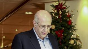 Έβαλε λεφτά στην ΠΑΕ Παναθηναϊκός ο Θεοδωρόπουλος!