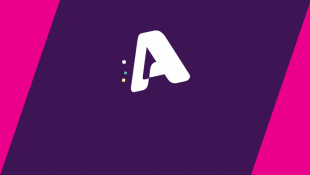 Κι όμως, ο ALPHA δεν «κόβει» την πιο αποτυχημένη εκπομπή της σεζόν