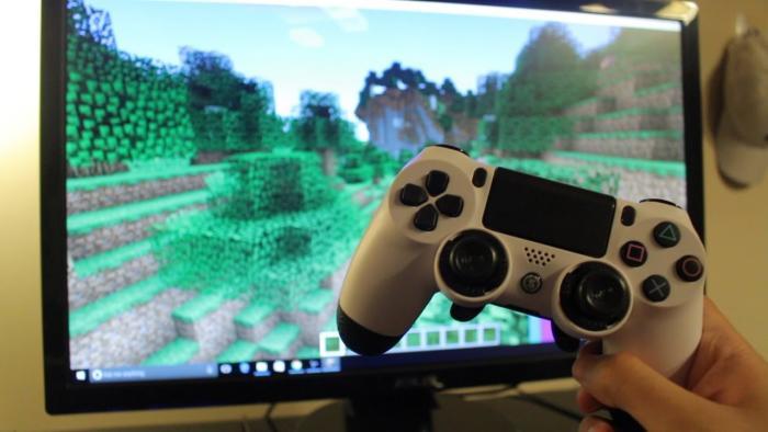 Νέα πλατφόρμα για χαλάρωση μέσω του gaming   panathinaikos24.gr