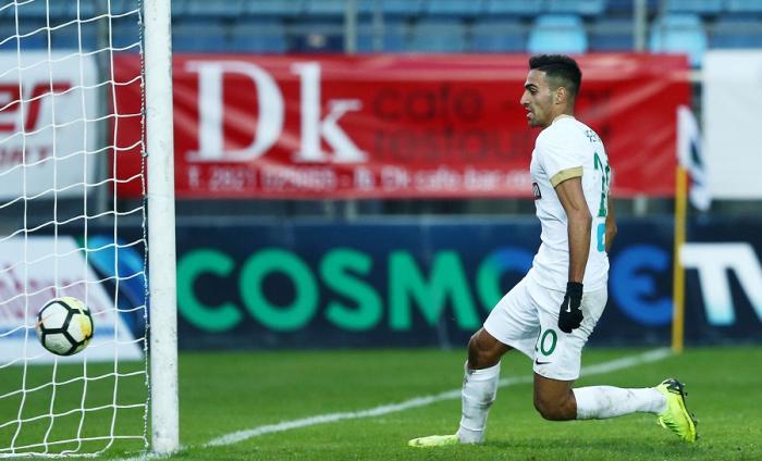 Εδώ θα δείτε το σημερινό ματς του Παναθηναϊκού   panathinaikos24.gr