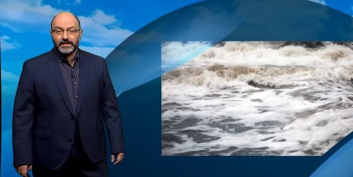 Πρόγνωση καιρού: Δείτε σε ποιες περιοχές θα χιονίσει την Πέμπτη – Τι προβλέπει ο Σάκης Αρναούτογλου | panathinaikos24.gr