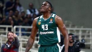 Έτσι φτιάχνουν ΚΟΡΜΑΡΑ οι Έλληνες αθλητές