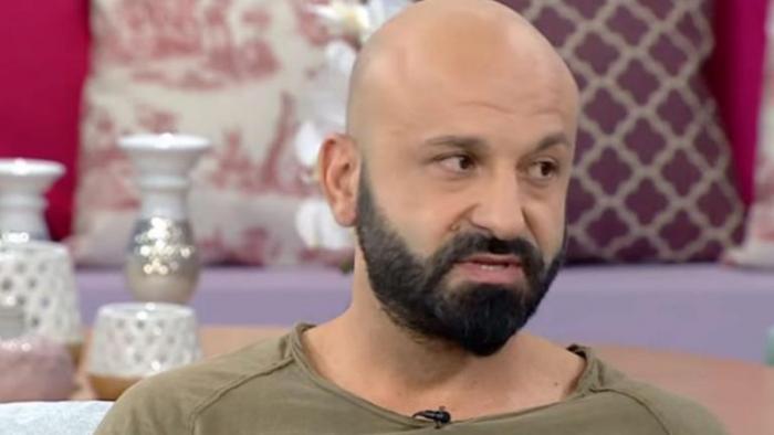 Πατμάνογλου αποζημίωση: Ποσό «μαμούθ» θα πάρει ο Πατμάνογλου απ' τον «Mr Jumbo» | panathinaikos24.gr