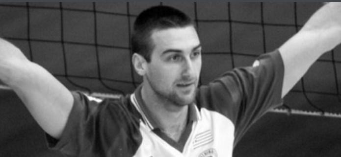 Δεν ξεχνά τον Σαμαρά ο Παναθηναϊκός | panathinaikos24.gr