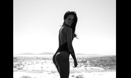 Θα γδύνονταν όλες! Ο Έλληνας φωτογράφος που κάνει το γυμνό να είναι τέχνη (pics) | panathinaikos24.gr