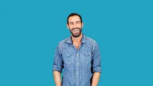 Αντώνης Κανάκης η επιστροφή: Πότε κάνει πρεμιέρα στον ΣΚΑΪ