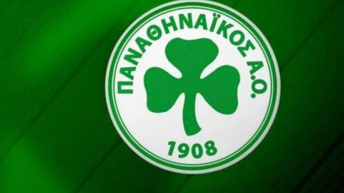 Βήματα προς ένα… καταπράσινο μέλλον! | panathinaikos24.gr