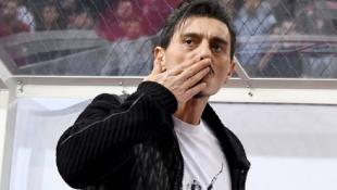 «Ο Γιαννακόπουλος δεν θα… ματώσει για την ΠΑΕ – Τι θα γίνει με Athens Alive και Αλαφούζο»
