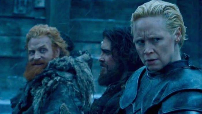 Oι αποδόσεις για τον θρόνο στο Game of Thrones: Ποιος είναι φαβορί | panathinaikos24.gr