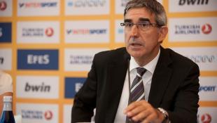 «Έκοψε» έσοδα η Euroleague: Το ποσό που… δεν θα μπει στο «πράσινο» ταμείο
