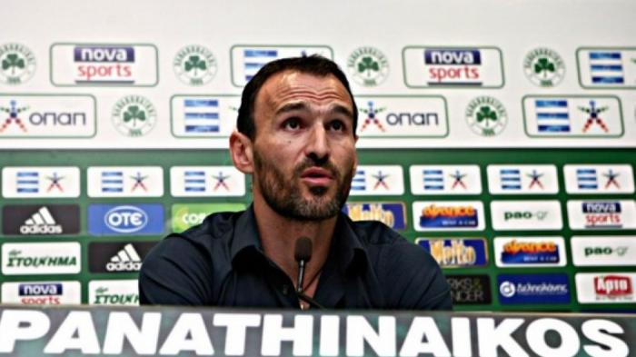Αυτός είναι ο τερματοφύλακας που… γουστάρει ο Νταμπίζας και τον «σκάλισε» για τον Παναθηναϊκό | panathinaikos24.gr