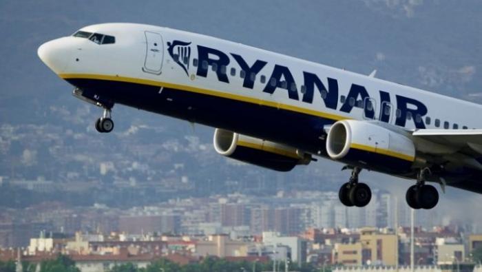 Γιατί ο πιλότος προσγείωσε το αεροπλάνο στην Τιμισοάρα – Όλη η αλήθεια   panathinaikos24.gr