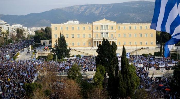 «Φρούριο» η Αθήνα: Ποιοι σταθμοί του Μετρό κλείνουν – Οι κυκλοφοριακές ρυθμίσεις   panathinaikos24.gr