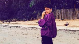Τραϊάνα Ανανία: Η νέα της δήλωση που «καρφώνει» τον Κυριάκο Παπαδόπουλο (vid)