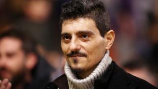 Γιαννακόπουλος: «Το Κύπελλο είναι αφιερωμένο στον Θανάση»