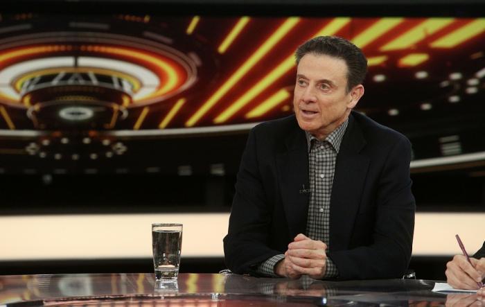 Πιτίνο: «Η ομάδα ήταν χτισμένη διαφορετικά απ' ότι θέλω εγώ» | panathinaikos24.gr