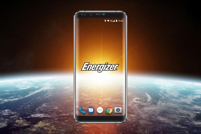 26 νέα smartphones ετοιμάζεται να ανακοινώσει η Energizer | panathinaikos24.gr