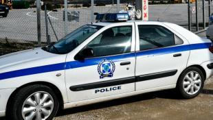Αμαλιάδα: 78χρονος που είχε πιαστεί να συνουσιάζεται με σκύλο συνελήφθη να αυνανίζεται ενώ πουλούσε ρίγανη!