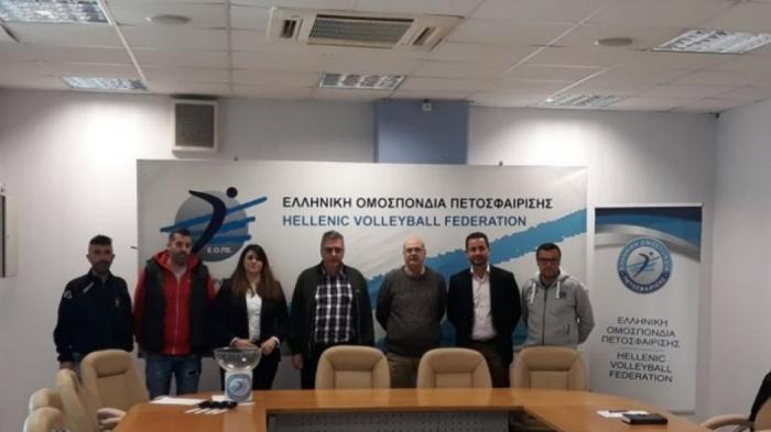ΑΕΚ-Παναθηναϊκός στους «8» του Κυπέλλου γυναικών   panathinaikos24.gr